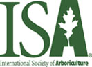 International Society of Arboriaulture